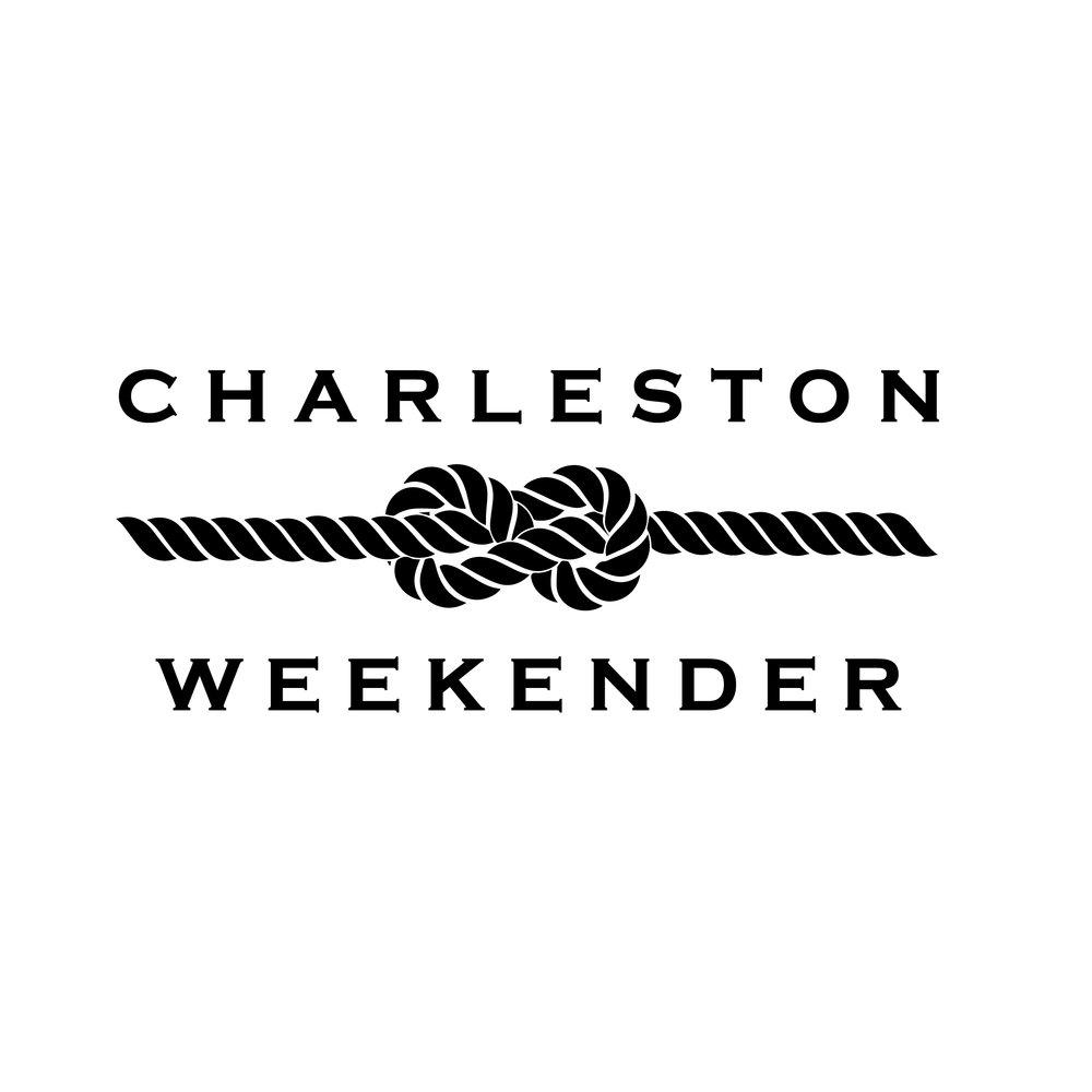 CharlestonWeekender Logo8x8-01.jpg