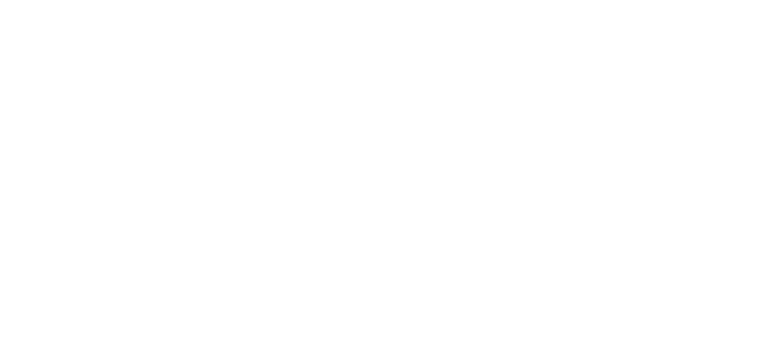 Cannonborough Collective