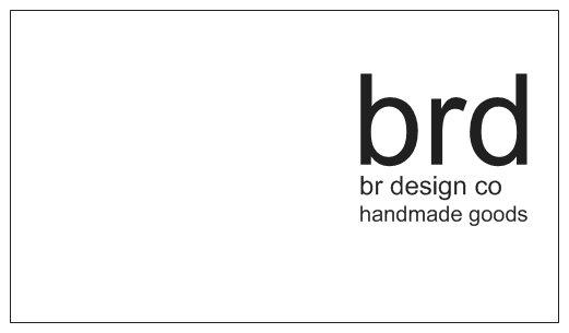 brd logo 1.jpg