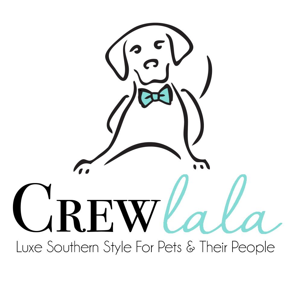 CrewLaLa-highreslogo.jpg