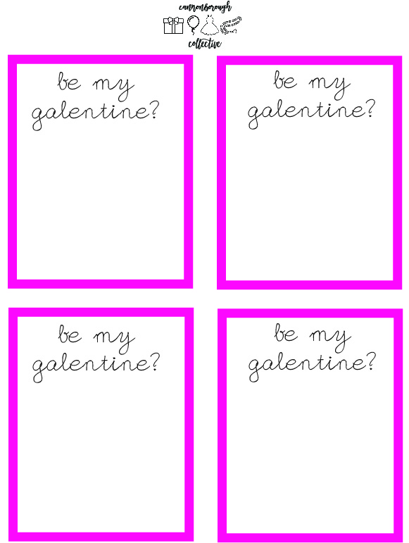 galentineprintable.jpg