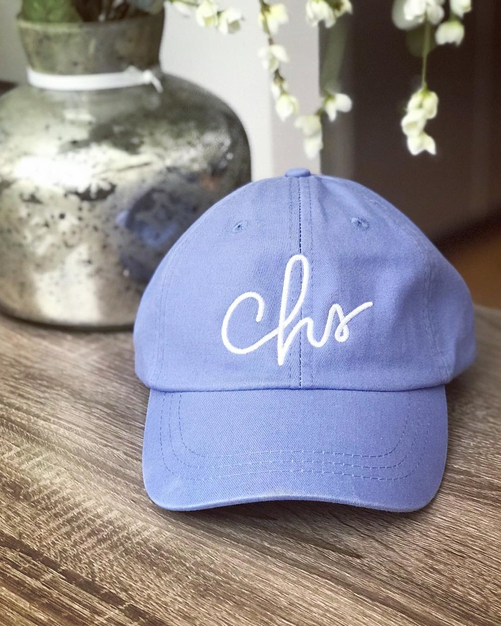 product-CHSWomensHat.jpg