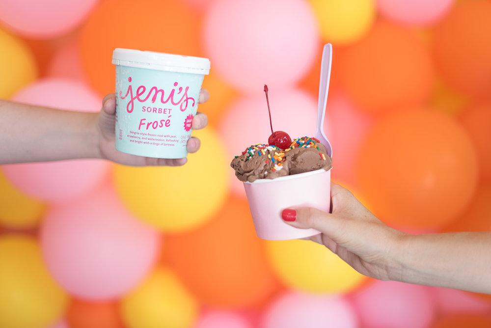 Ice Cream Social5.jpg