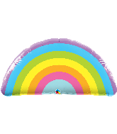78556-36-inches-Radiant-Rainbow-Foil-balloons-small.jpg