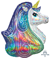 39379-30-inches-Iridescent-Rainbow-Unicorn-Holographic-Foil-balloons.jpg