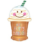 35144-32-inches-Foil-Shape-Frappy-Birthday-balloons.jpg