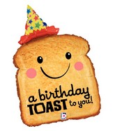 35143-32-inches-Foil-Shape-A-Birthday-Toast-balloons.jpg