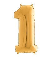 26Gold-1-26-inches-Midsize-Foil-Shape-Number-1-Gold-balloons.jpg