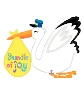 35876-43-inches-Foil-Shape-Baby-Bundle-Stork-balloons.jpg