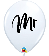 57436-11-inches-Mr-Foil-balloons.jpg