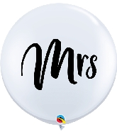 57438-36-inches-White-Mrs-Latexs-2-Per-Bag-balloons.jpg