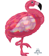 39378-33-inches-Iridescent-Pink-Flamingo-Holographic-Foil-balloons.jpg