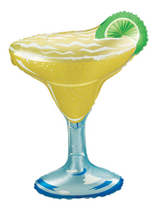 36-margarita-glass-24__68735.1477757916.356.300.jpg