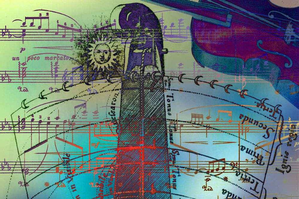 Concerts — Music at Eden's Edge