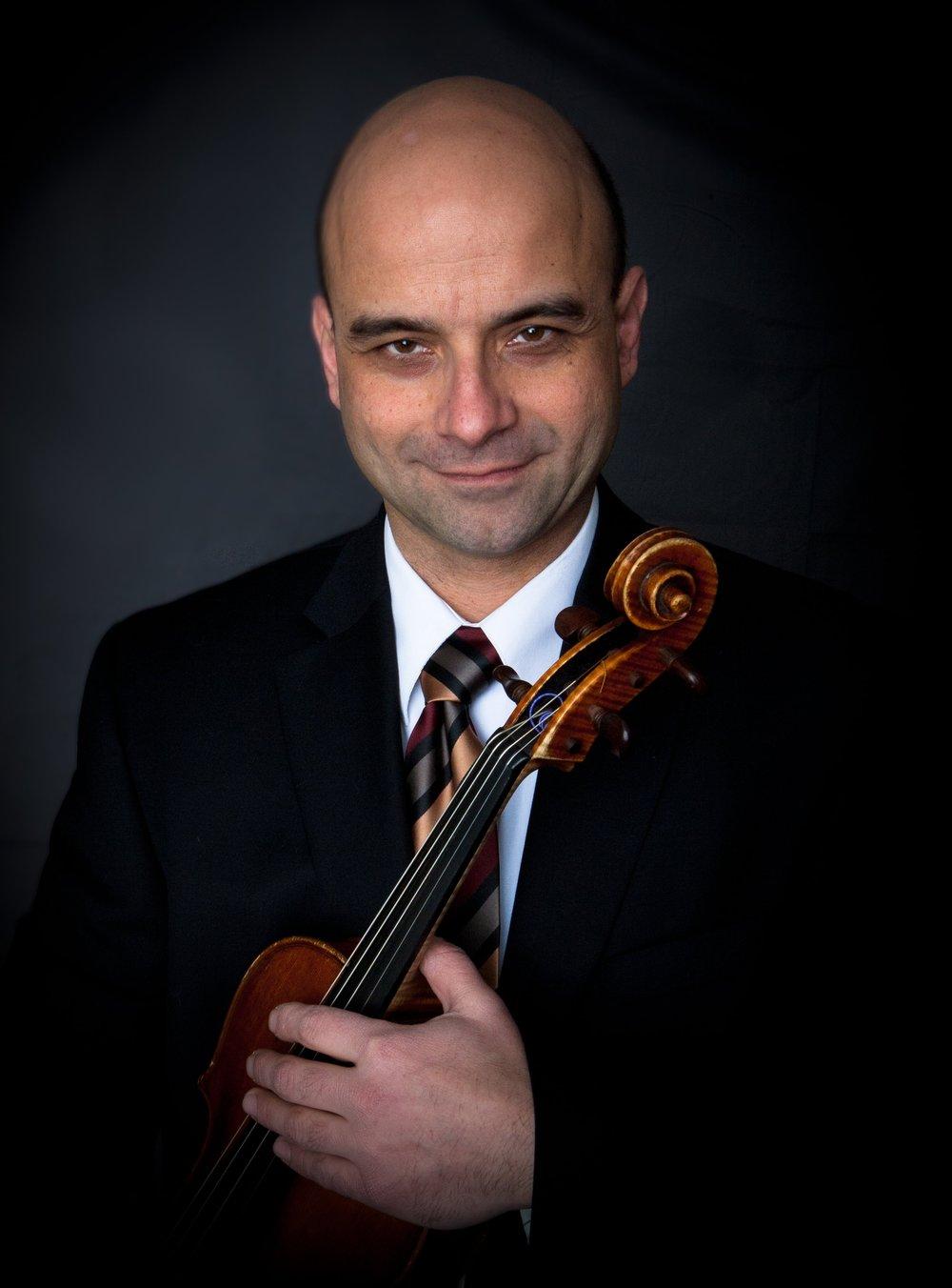 DimitarPetkov.jpg