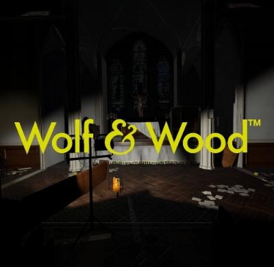 Wolf Church.jpg