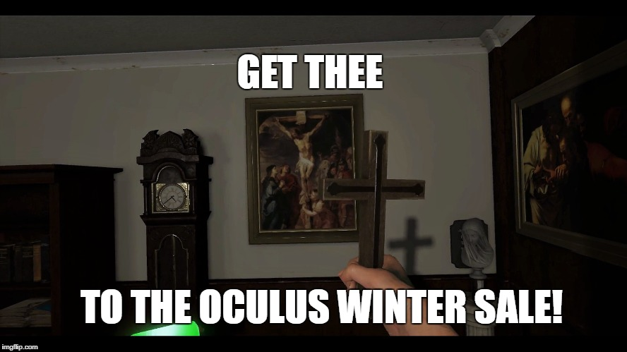 Get thee to oculus.jpg