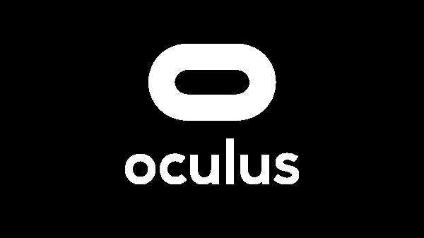 49f.04_Oculus-Full-Lockup-Vertical-White.png