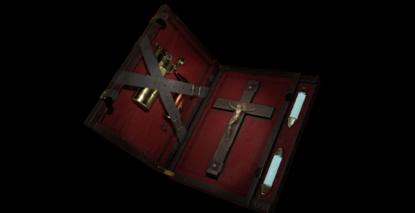 01_ExorcismKit.png