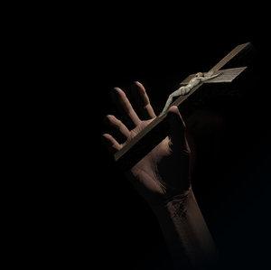 News — Exorcist: Legion