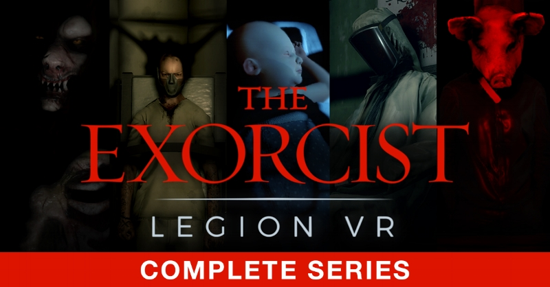 exorcistlegion_Facebook_ 1200w x 628h.jpg