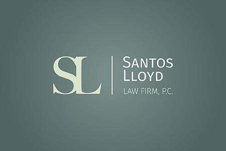 Santos-Lloyd