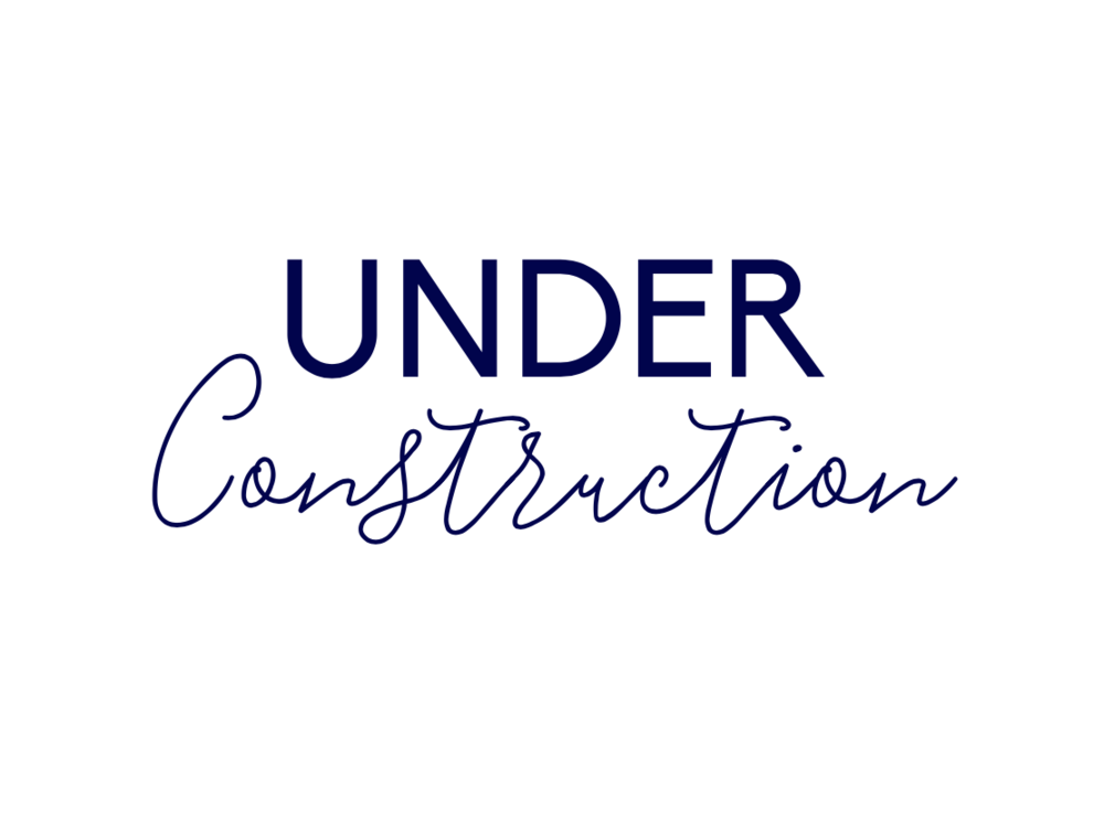 Under Construction Jpeg.png