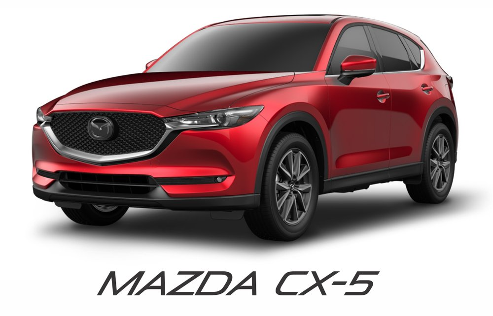 cx5.png