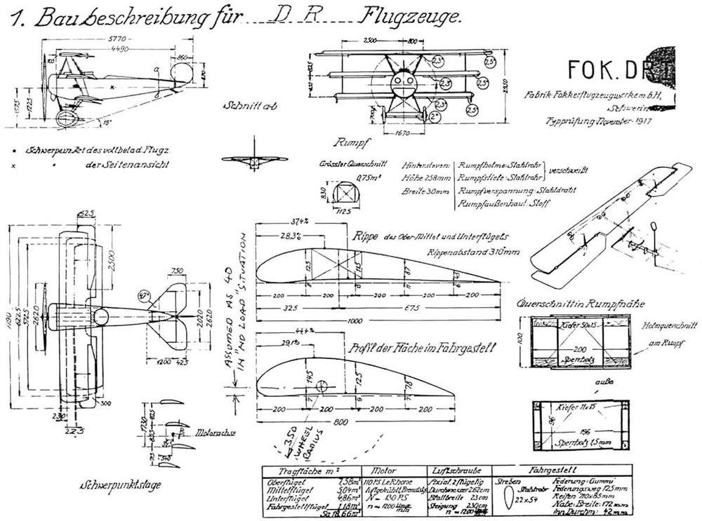 1200px-Fokker_Dr.I_dwg.jpg