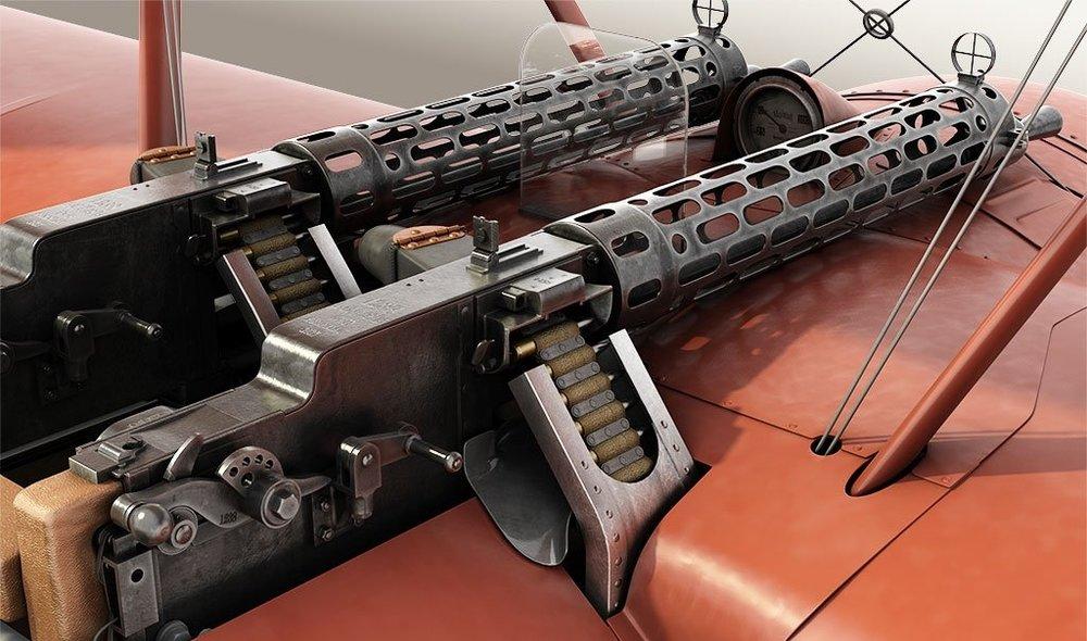 581163d1381575112-interested-german-maxim-mg-08-15-aircraft-machine-gun-spandau-maxim7.jpg