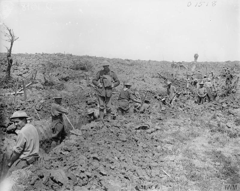 The_Battle_of_Messines,_June_1917_Q5464[1].jpg