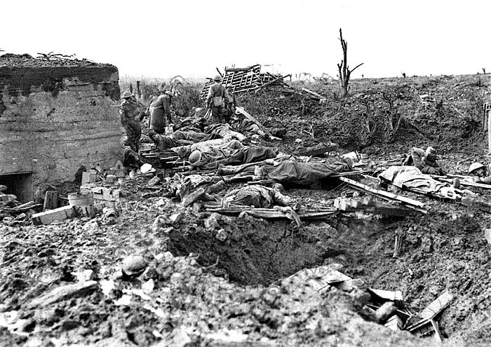 wounded-passchendaele.jpg