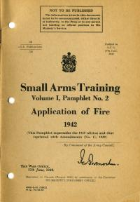 Small Arms Training 1942 1.jpg