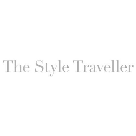 Style Traveller.jpg