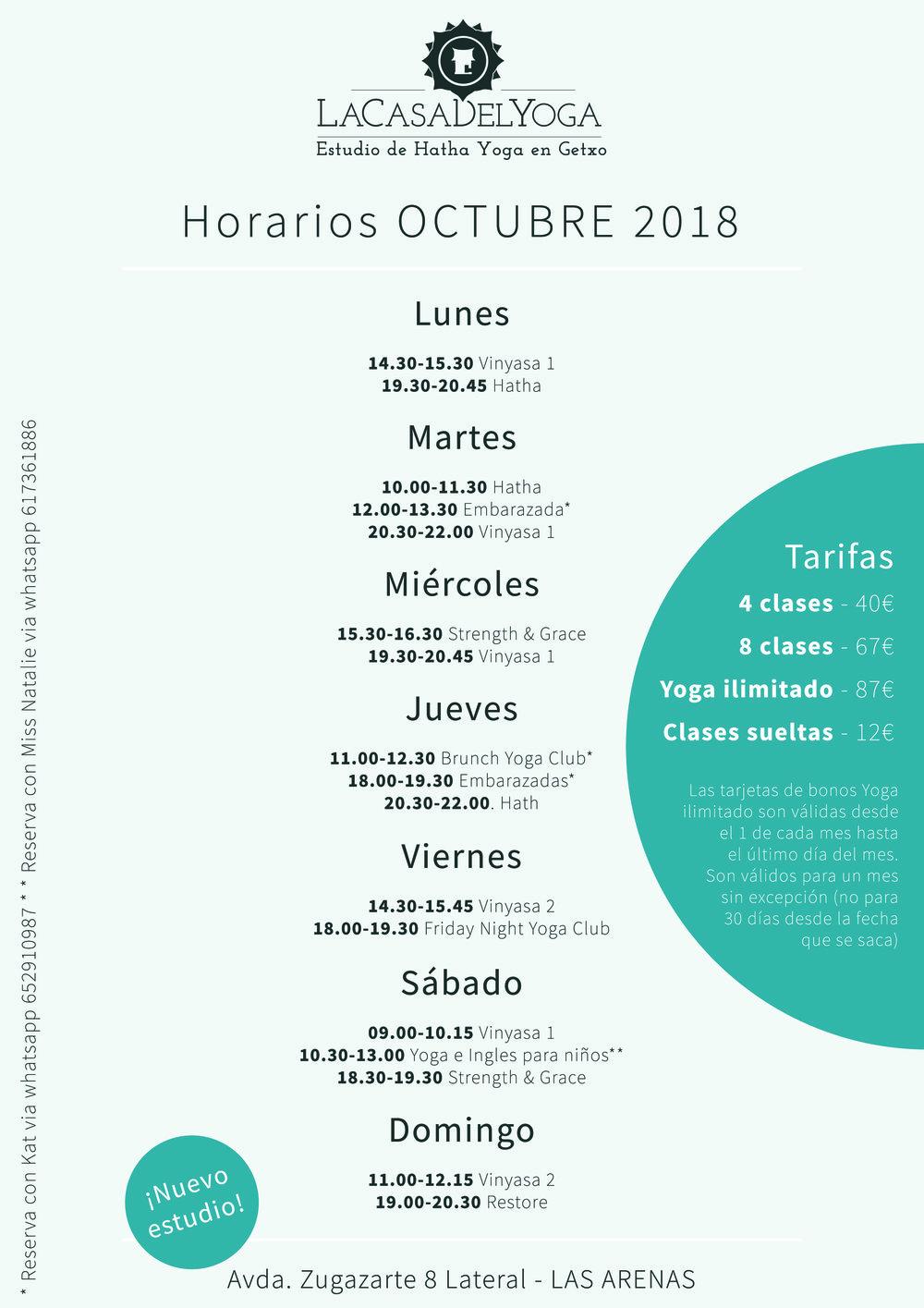 NEW YOGA STUDIO LA CASA 2018-2019.jpg