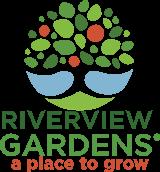 Riverview Gardens-logo.png