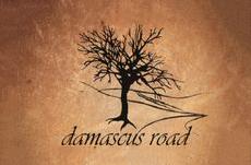 Damascus Road.jpg