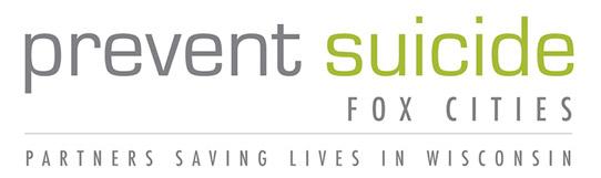 PreventSuicideFC-logo.jpg