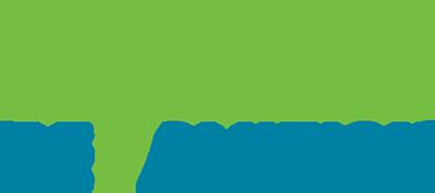 dignity-revolution-logo.png