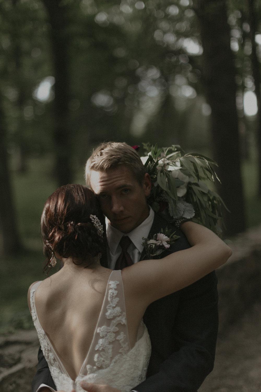 www.alexanderrichiephoto.com