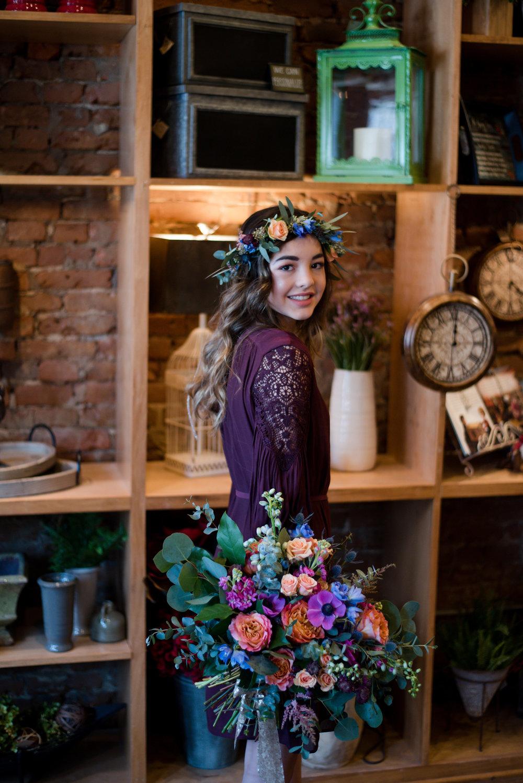 www.facebook.com/imagesbybethany1
