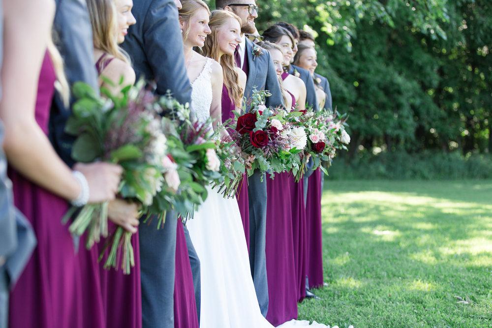 www.facebook.com/lindseyklynphotodesign