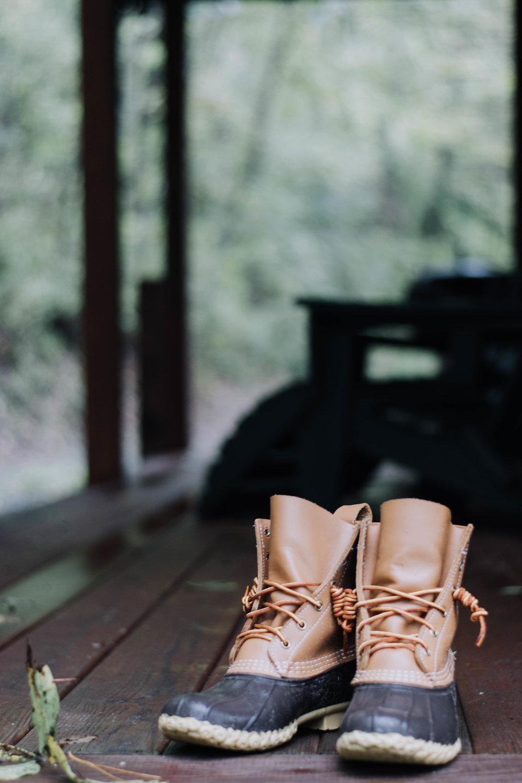 bean boots 1.jpg
