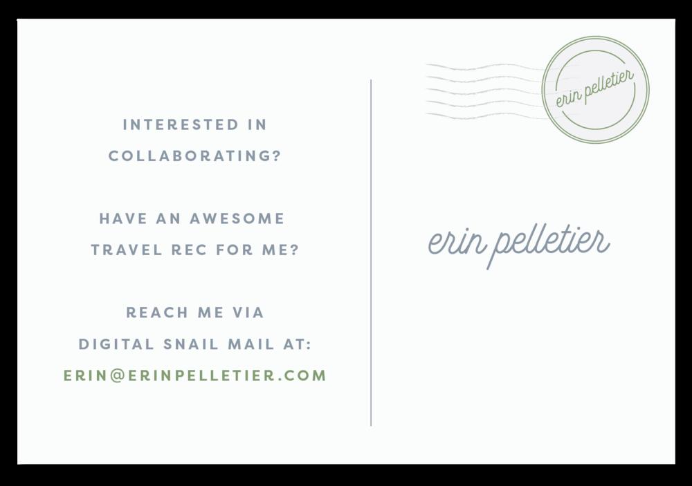 ErinPelletier_Postcard.png
