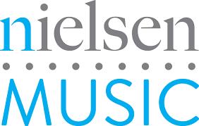NielsenMusic.png