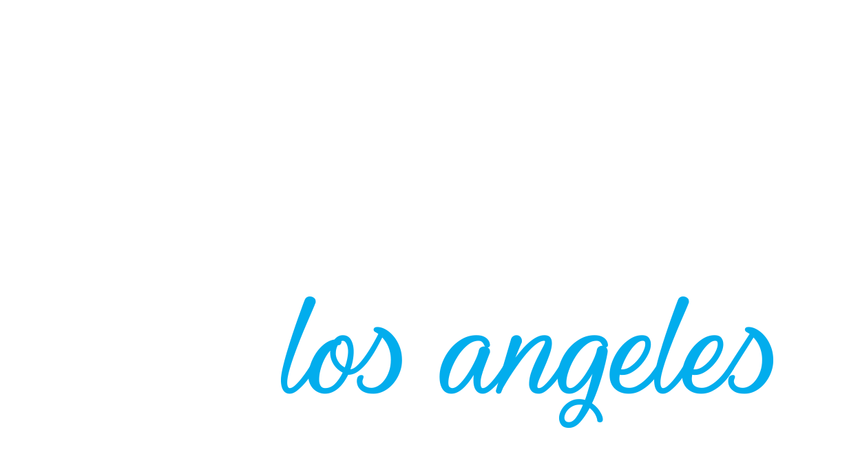 Women in Music LA