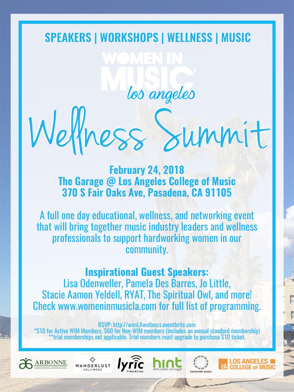 WIM Wellness Summit v5.png