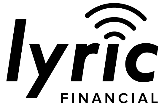 lyric-financial-logo-black-transparent.jpg