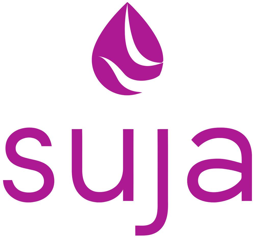 Suja_Juice_logo.jpg