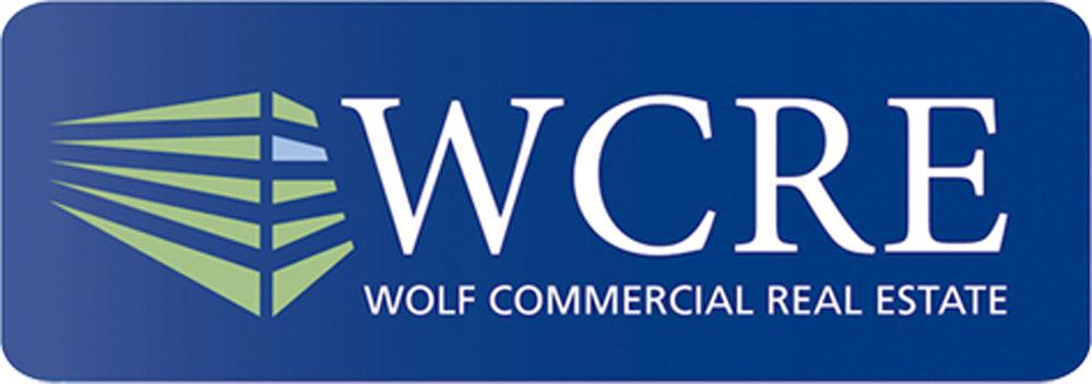 WCRE logo.jpg